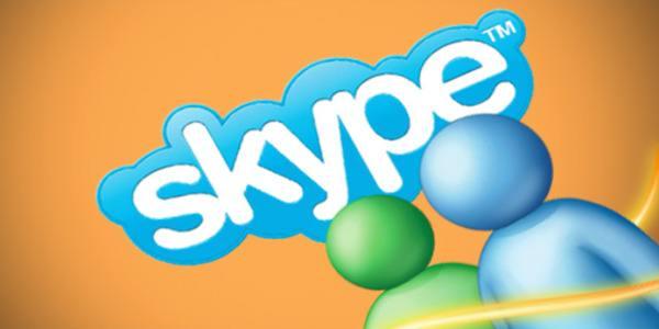日本华人充值skype网络电话世界通10000分钟/月 月卡950日元