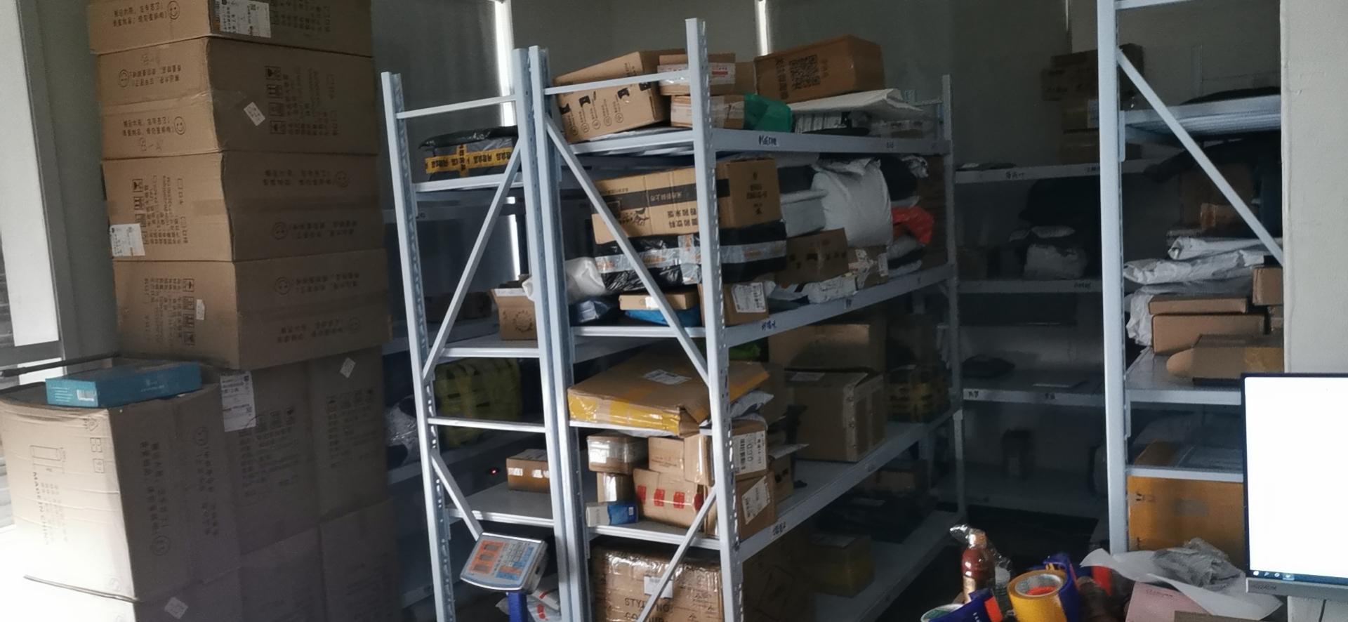 EMS一级代理 DHL,联邦,UPS,TNT,日本EMS低至20元每公斤普货低至14元每公斤