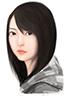 日本华人代付代充支付宝或微信红包530元(含税价)