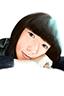 日本PSN港服点卡PS4 PSV 香港80/200/300/500/600/750/800港元预付卡